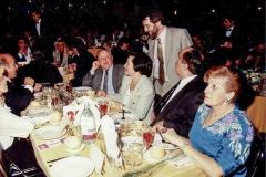 Ferrolan. 1994